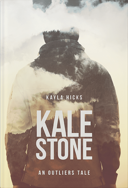 Kale Stone: An Outliers Tale